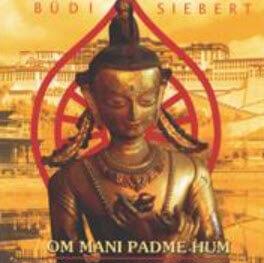 Büdi Siebert CD