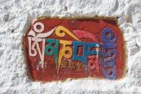 Was bedeutet Om Mani Padme Hum?